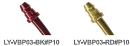 ly-vbp03-all_colors.png
