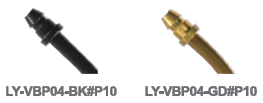 ly-vbp04-all_colors.png